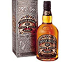 WHISKY CHIVAS  REGAL 0,05g.